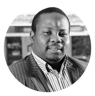 King TV Thulare